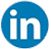 Suivez la maison des professions libérales sur linkedin