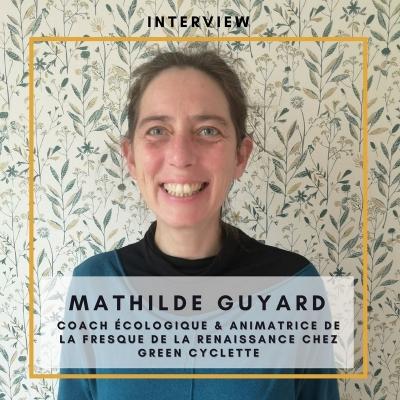 Interview découverte métier